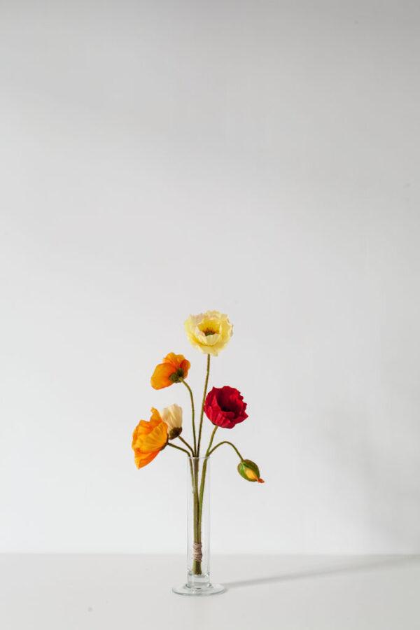 eunoia floreeze