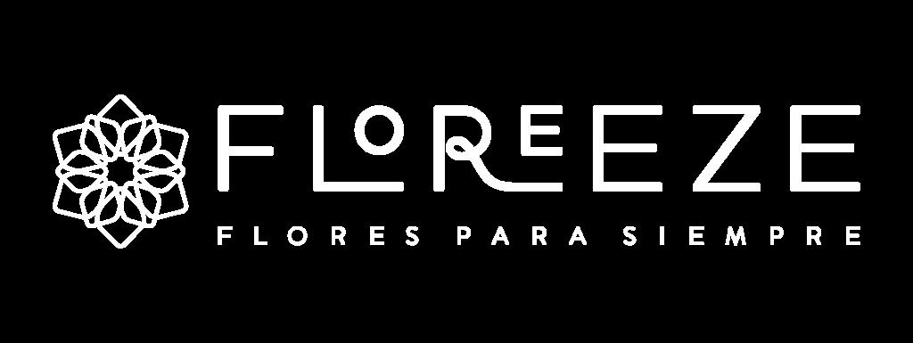 logo floreeze home